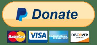 dangnhocom-donate-button-paypal-donatetapchidangnho_com_613a0e49be487.png